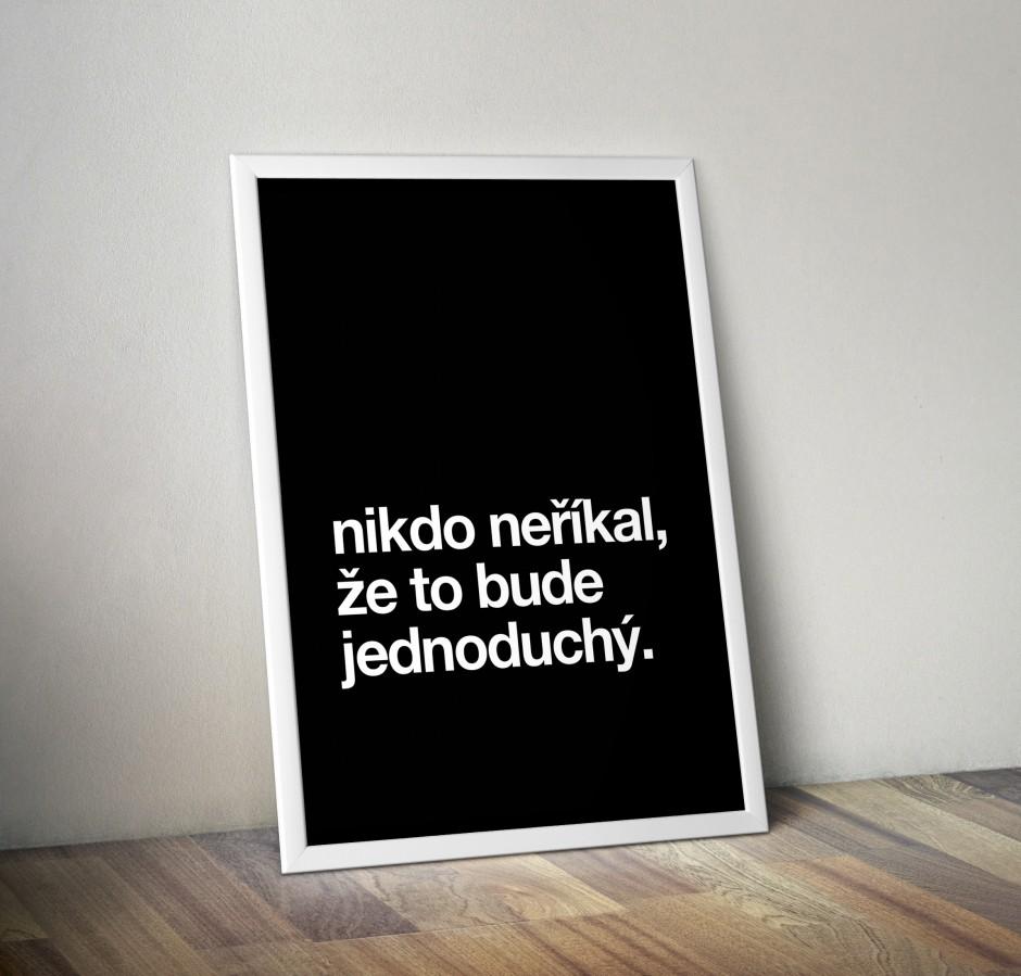 plakat_nikdo_nerikal_mockup_2